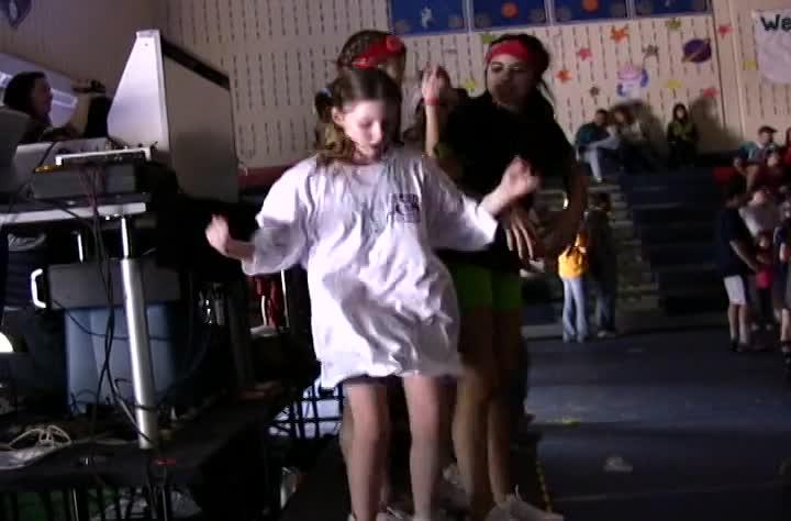 SHMD 2009 - Closing Video